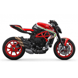 800 RC BRUTALE 2019