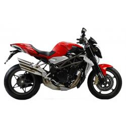990 R BRUTALE 2010-2012