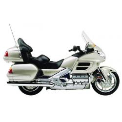1800 GL Goldwing (2001-2005)