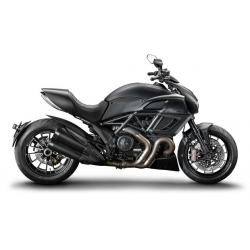 1198 Diavel Dark (2013-2016)