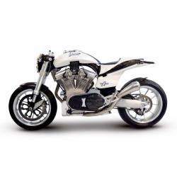 Roadster CK0000 2014