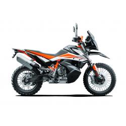 790 ADVENTURE R (2017-2020)