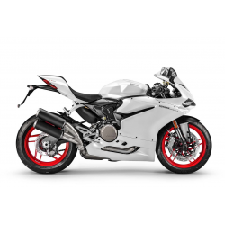 959 Panigale (2016-2018)