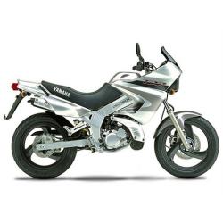 125 TDR (1933-2003)