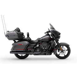 1923 Electra Glide Ultra Limited CVO (117 cubic inches) FLHTKSE (2018-2020)