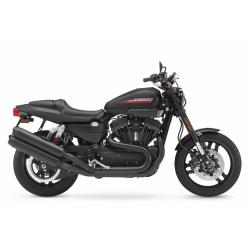 1200 XR X (2010-2012)