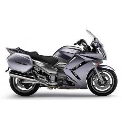 1300 FJR AS (2006-2011)
