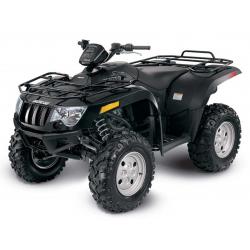 650 H1 (2005-2008)