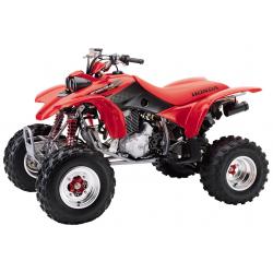 400 TRX EX (1999-2004)