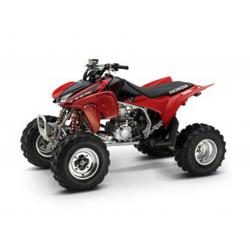 450 TRX R SPORTRAX (2004-2014)