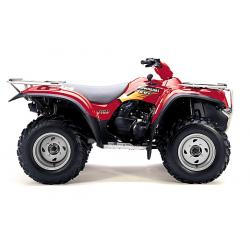 650 KVF (2002-2003)