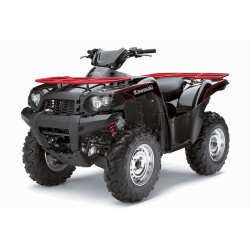 750 KVF (2005-2012)