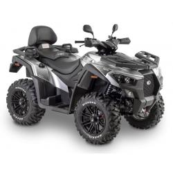700i MXU EX T3B (2019-2021)
