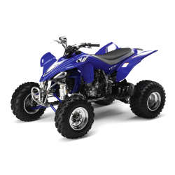450 YFZ (2003-2005)