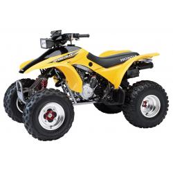 300 TRX EX (2000-2006)