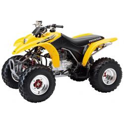 250 TRX EX (2003-2005)