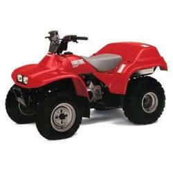 200 TRX D (1996)