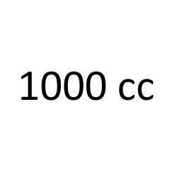 1000cc