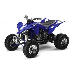 450 YFZ (2006-2013)