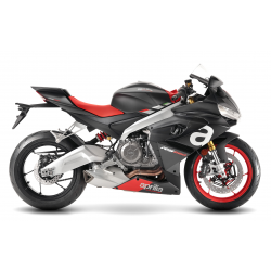 660 RS (2020-2021)