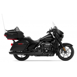 1867 Ultra Limited FLHTK (114 cubic inches) (2019-2021)
