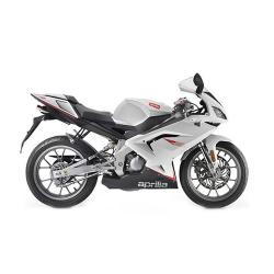 50 RS (1999-2004)