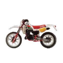 240 RX (1984)