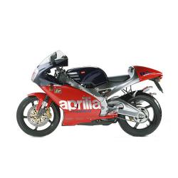 250 RS (1995-1999)