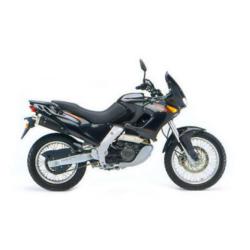 650 Pegaso (1995-2000)