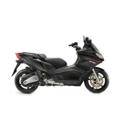 850 SRV (2012-2015)