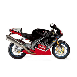 1000 RSV (2002-2003)