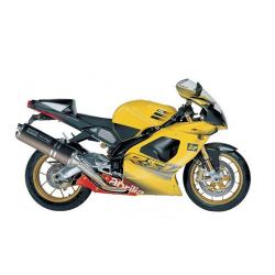 1000 RSV (1999-2001)