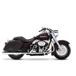 1450 Road King Custom FLHRS (88 cubic inches) (2004-2007)