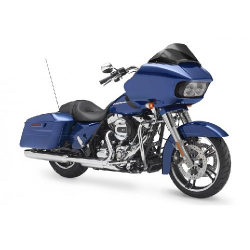 1690 Road Glide FLTRX (103 cubic inches) (2015)